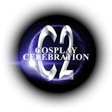 Cosplay Celebration Inc. logo