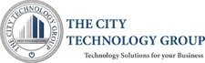 The City Technology Group logo