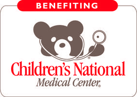Mingle for Charity to benefit Children's National...