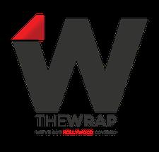 TheWrap News Inc. logo