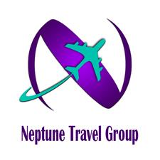 Neptune Travel Group logo