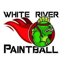 Olympus Rising - Scenario Paintball Event - November...