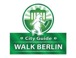 Visite guidée : Découverte de Berlin - nos...