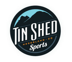 Tin Shed Sports, Nederland CO