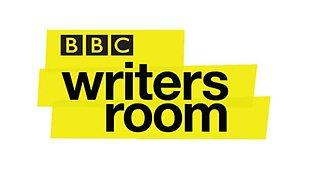 Manchester Literature Festival & BBC Writersroom:...
