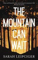 Novel Writers: Sarah Leipciger