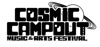 Cosmic Campout Music & Arts Festival