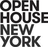OpenStudios: Emerging Voices
