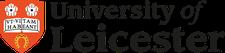 University of Leicester Student Welfare Service logo