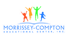 Morrissey-Compton Educational Center, Inc. logo