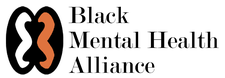 The Black Mental Health Alliance for Education & Consultation, Inc. logo