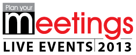 Greater Raleigh CVB Client Appreciation Event Powered b...