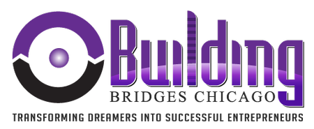 Building Bridges Chicago After-Hours Networking Mixer