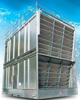 Cooling Tower Treatment Methods
