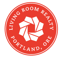 Living Room Realty logo
