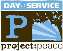 Day of Service August 20, 2016