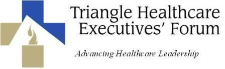 2nd Annual THEF Healthcare Leadership Summit