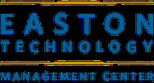 Easton Technology Management Center logo
