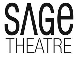 Sage Theatre Ignite! Kick-off Party - Fundraiser for the Ignite!...