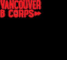 B Local: Vancouver & British Columbia