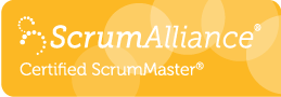 Certified ScrumMaster Training (CSM) - Dulles, VA with...
