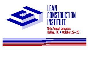 LCI and LCI Colorado CoP>> A Conversation on Lean...