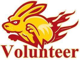 2015 Prairie Fire Marathon Volunteers - Sunday