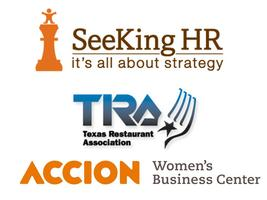 Key HR Concepts for Restaurants