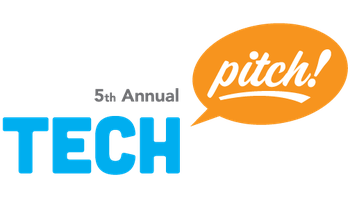 5th Annual TechPitch