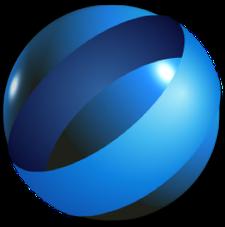Dove Management Group logo