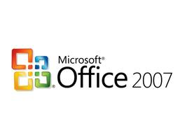 Microsoft Office 2007 Tips & Techniques