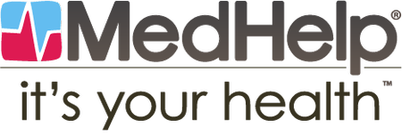 MedHelp's Healthy Hack Day Hackathon