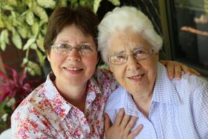 Living Well, Dying Well - A BaptistCare Dementia Forum