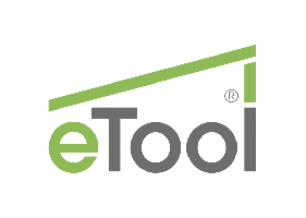 Intro to eToolLCD & BREEAM International/LEED...