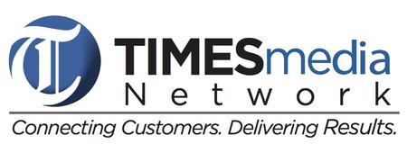 The Times Media Network Digital Seminar