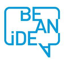 Be An Idea logo