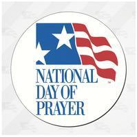 2013 Santa Clarita Valley Mayors Prayer Breakfast.
