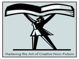 Free Creative Writing Seminar