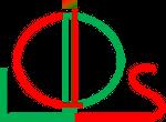 CIDLeS - Centro Interdisciplinar de Documentação Linguística e Social logo