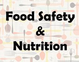 Raw & Living Foods