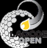 2015 LAGCOE Open Golf Tournament