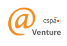 @Venture Series 8: PITCHING & DEMO DAY