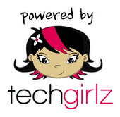 Triangle Techgirlz - Round table discussions with...