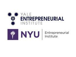 Yale-NYU Summer Accelerator Pitchoff 2015
