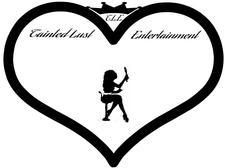 Tainted Lust Entertainment logo