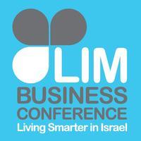 INVITATION: Olim Business Conference, Living Smarter...
