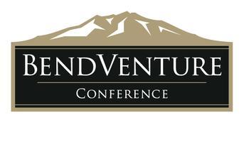 2015 Bend Venture Conference