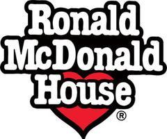 Bake Cookies at Ronald McDonald House - 7/15