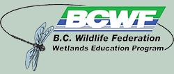 Wetlandkeepers: Prince Rupert (with Estuary focus)