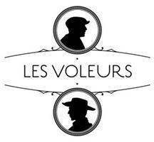 Les Voleurs 2012 Wine Futures & Barrel Party